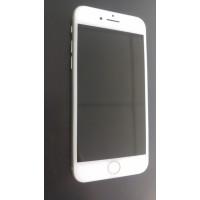 Apple Iphone 8, 64GB, Silver