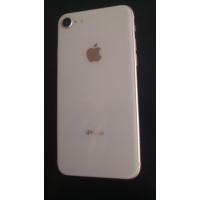 Apple Iphone 8, 64GB, Gold