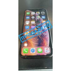 Apple Iphone XS GOLD 256GB