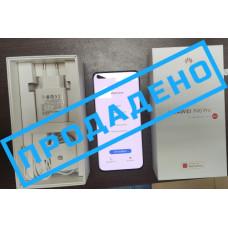 Huawei P40 Pro 5G 256GB White