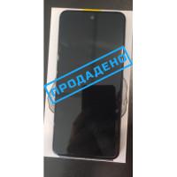 Xiaomi Note 9 Pro 64GB Blue