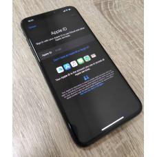 Apple Iphone XS Max 256GB Gray