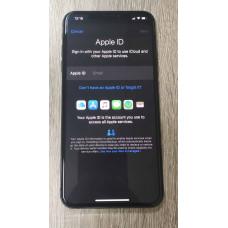 Apple Iphone XS Max 64GB Gray