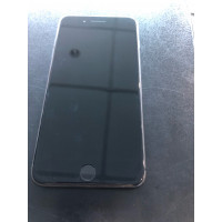 Apple iPhone 8 Plus 64GB Grey
