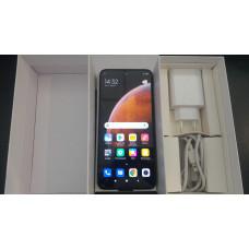 Xiaomi Redmi Note 9 Pro 128GB White