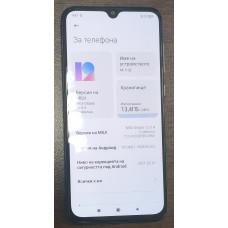 Xiaomi Mi9 SE 128GB Black